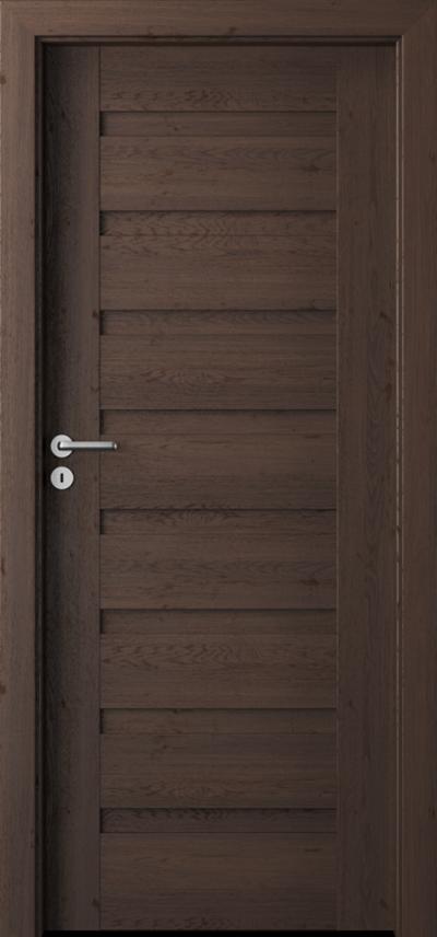 Drzwi wewnętrzne Porta VERTE PREMIUM D.0