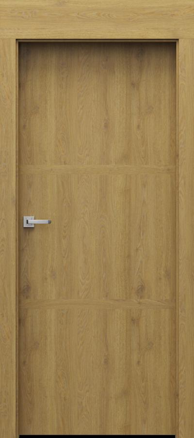 Podobne produkty                                  Drzwi wewnętrzne                                  Porta LEVEL C.1