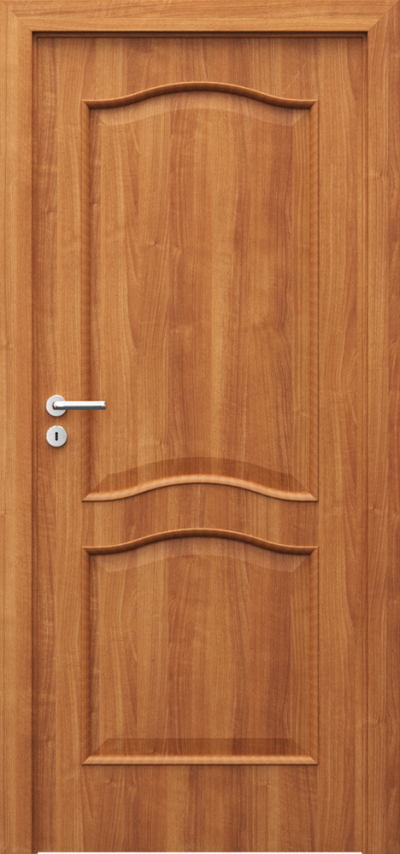 Interiérové dveře Porta NOVA 7.1