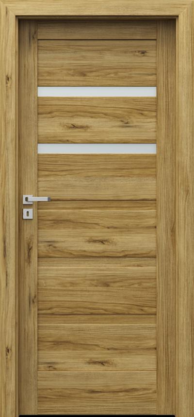 Podobne produkty                                  Drzwi wewnętrzne                                  Porta VERTE HOME H.2