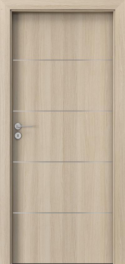 Similar products                                   Interior doors                                   Porta LINE E.1
