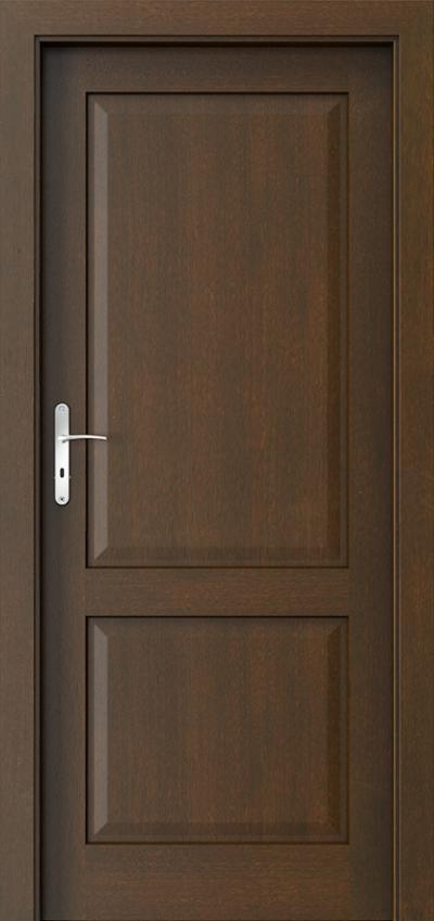 Podobné produkty                                   Interiérové dvere                                   CORDOBA Plné