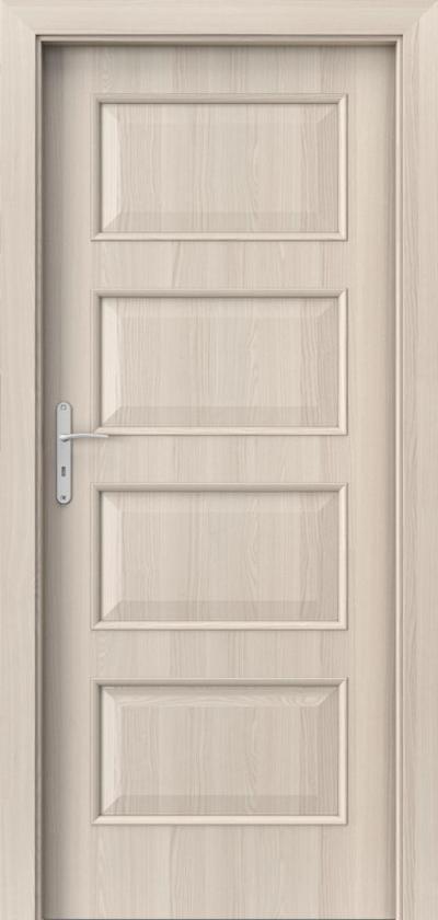 Interiérové dveře Porta NOVA 5.1