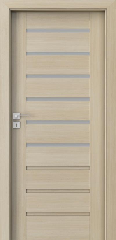 Podobne produkty                                  Drzwi wewnętrzne                                  Porta KONCEPT A6