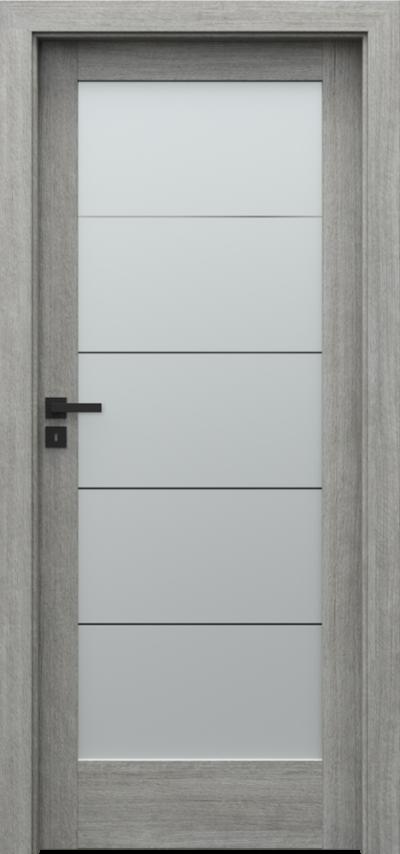 Podobne produkty                                  Drzwi wewnętrzne                                  Porta VERTE HOME B.5
