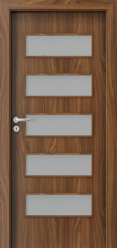 Interior doors Porta FIT G5