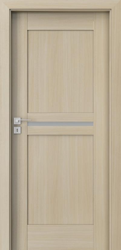 Podobne produkty                                  Drzwi wewnętrzne                                  Porta KONCEPT B1