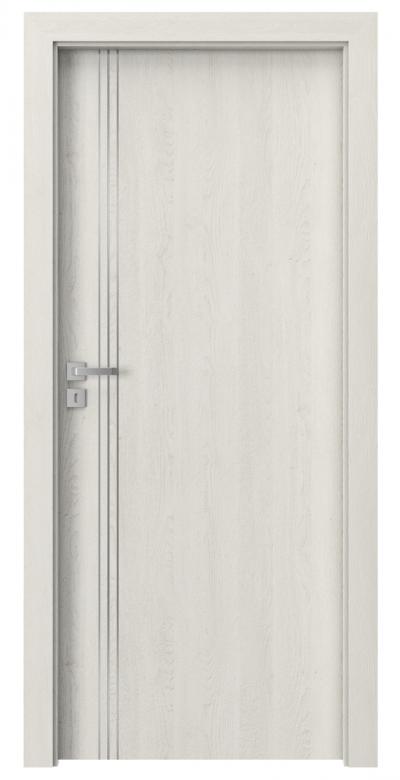Podobne produkty                                  Drzwi wejściowe do mieszkania                                  Porta RESIST B.1