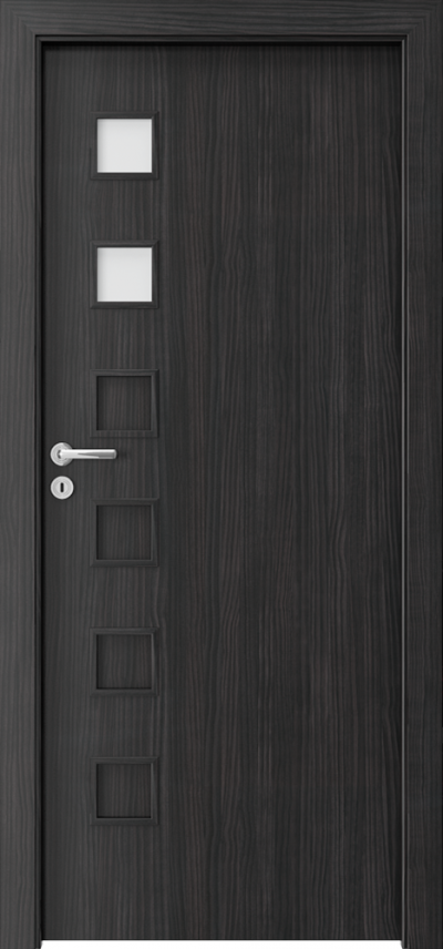 Interior doors Porta FIT A.2