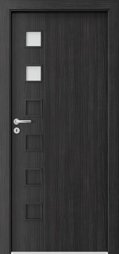 Podobne produkty                                   Drzwi wejściowe do mieszkania                                   Porta FIT A.2