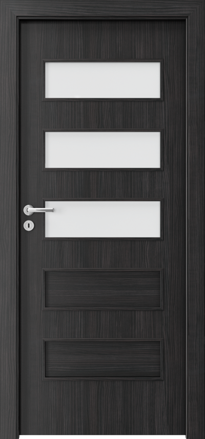 Podobne produkty                                   Drzwi wewnętrzne                                   Porta FIT G.3