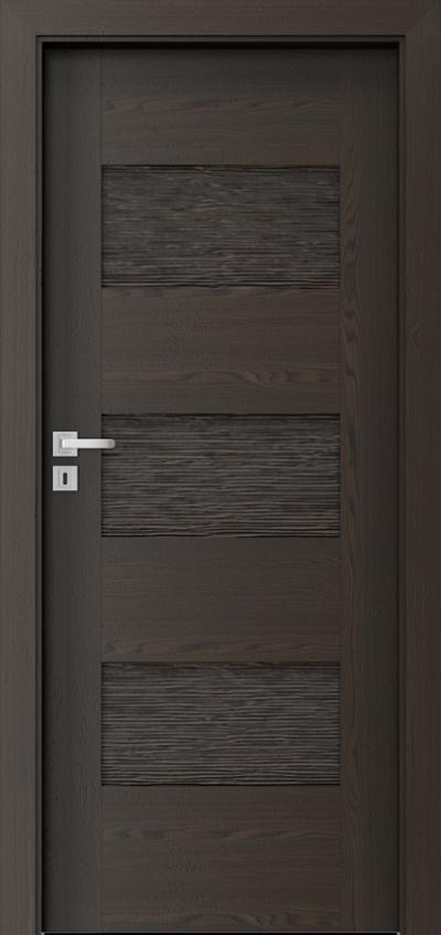 Podobne produkty                                   Drzwi wejściowe do mieszkania                                   Natura KONCEPT K.0