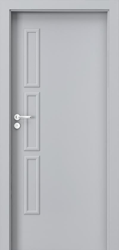 Podobne produkty                                   Drzwi wewnętrzne                                   Porta GRANDDECO 6.1