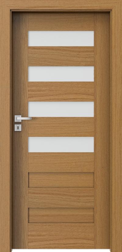 Podobne produkty                                   Drzwi wewnętrzne                                   Natura KONCEPT C.4