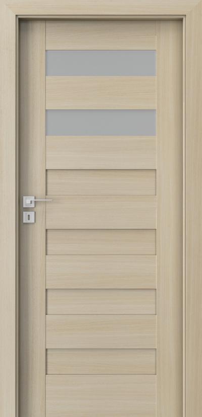 Interior doors Porta CONCEPT C2