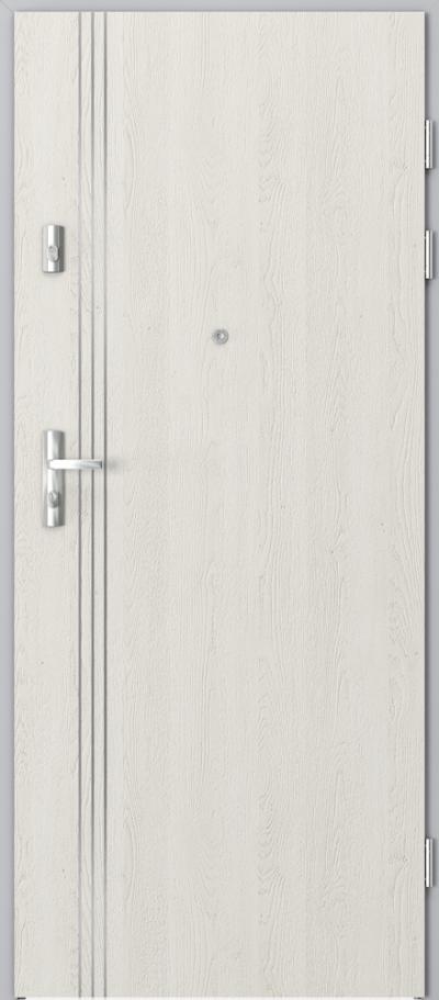 Similar products                                  Technical doors                                  QUARTZ marquetry 3