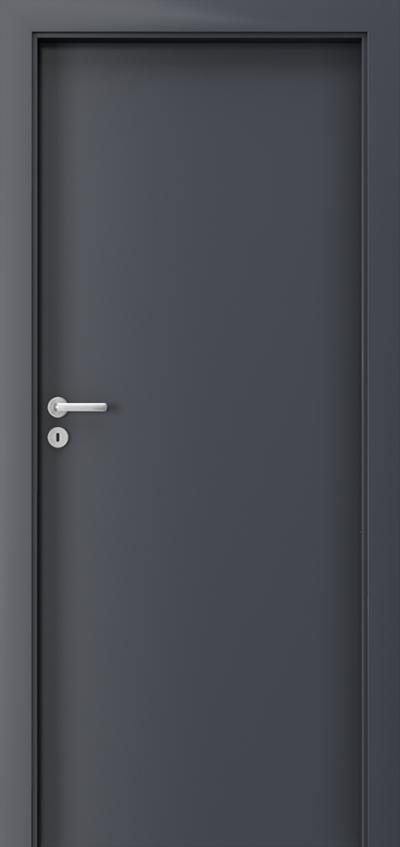 Podobne produkty                                  Drzwi wewnętrzne                                  CPL 1.1
