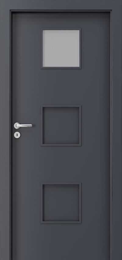 Podobne produkty                                  Drzwi wewnętrzne                                  Porta FIT C.1