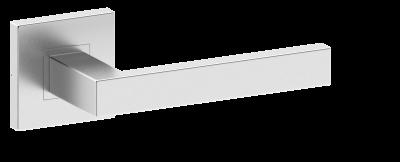 Podobne produkty                                  Akcesoria                                  Klamka Topaz