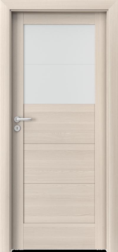 Drzwi wewnętrzne Porta VERTE HOME B.2
