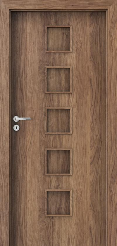 Interior doors Porta FIT B0