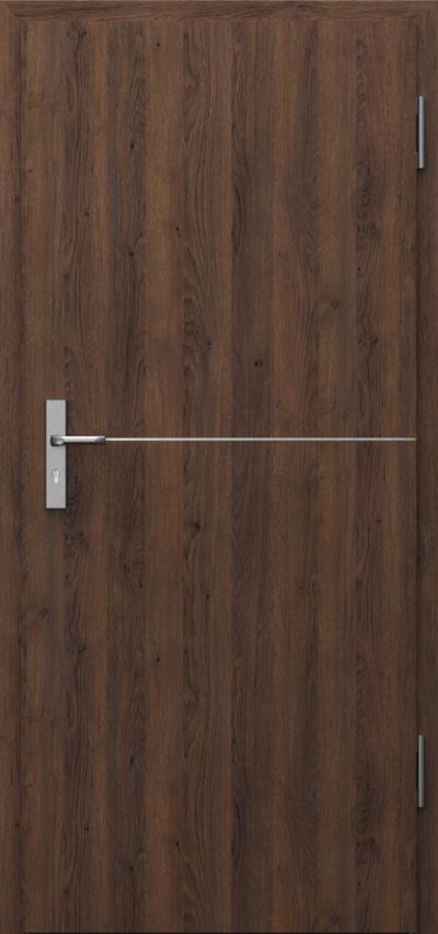 Podobne produkty                                  Drzwi techniczne                                  INNOVO 42dB Intarsje 7 Gladstone