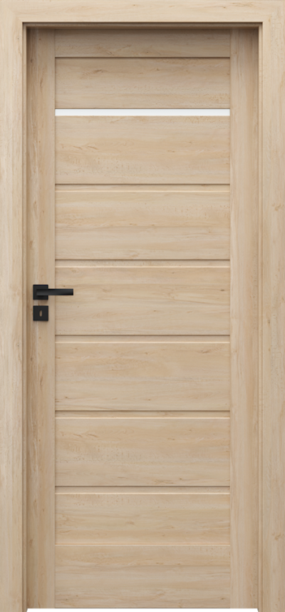 Podobne produkty                                  Drzwi wewnętrzne                                  Porta VERTE HOME J.1
