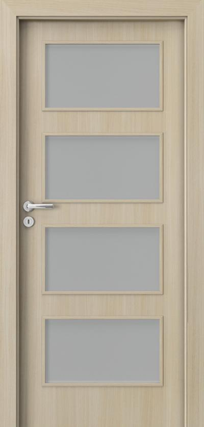Similar products                                   Interior doors                                   Porta FIT H4