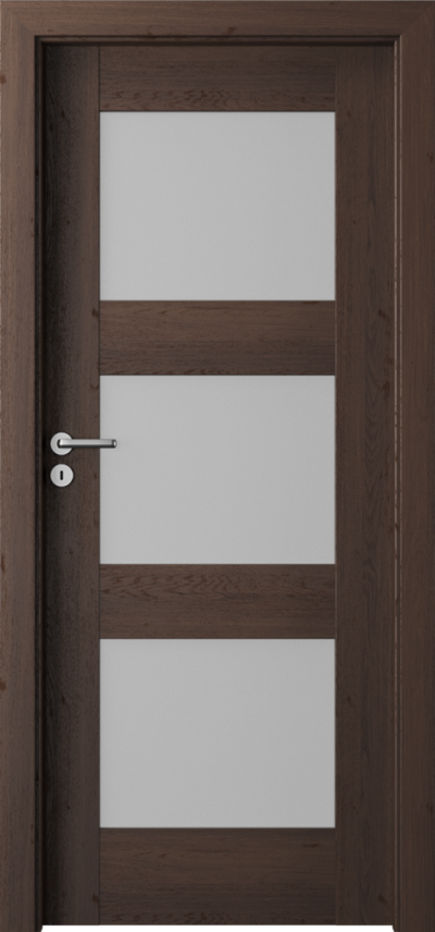 Podobne produkty                                  Drzwi wewnętrzne                                  Porta VERTE PREMIUM B.3