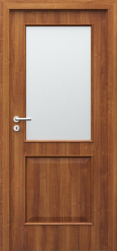 Podobne produkty                                   Drzwi wewnętrzne                                   Porta NOVA 3.2