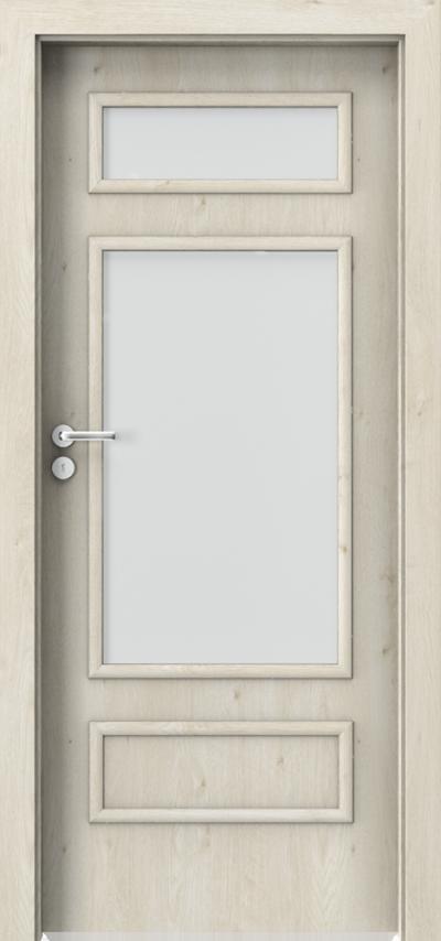 Interior doors Porta GRANDDECO 1.3