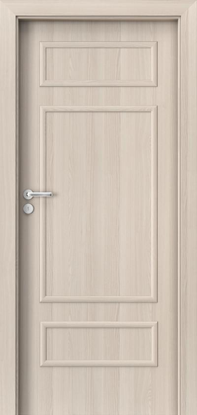 Podobné produkty                                   Interiérové dveře                                   Porta GRANDDECO 1.1