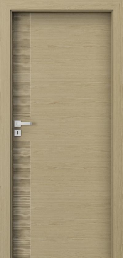 Podobne produkty                                  Drzwi wejściowe do mieszkania                                  Natura IMPRESS 3