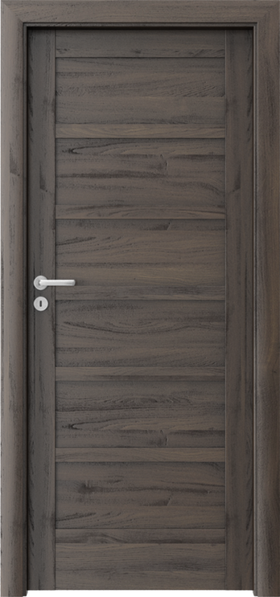 Drzwi wewnętrzne Porta VERTE HOME A.0
