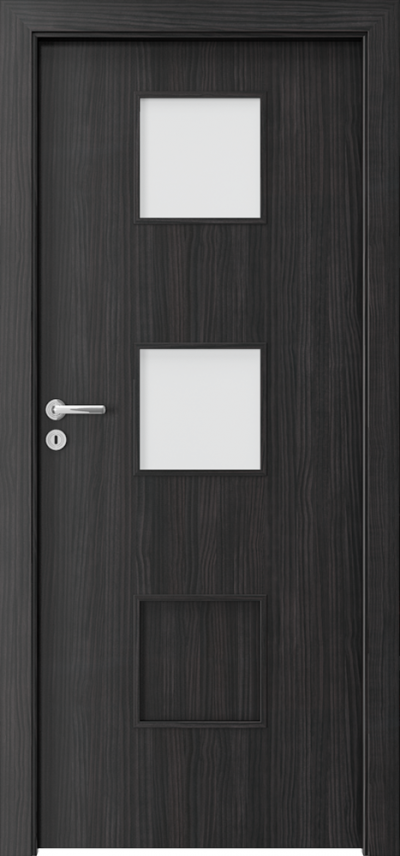 Interiérové dveře Porta FIT C.2