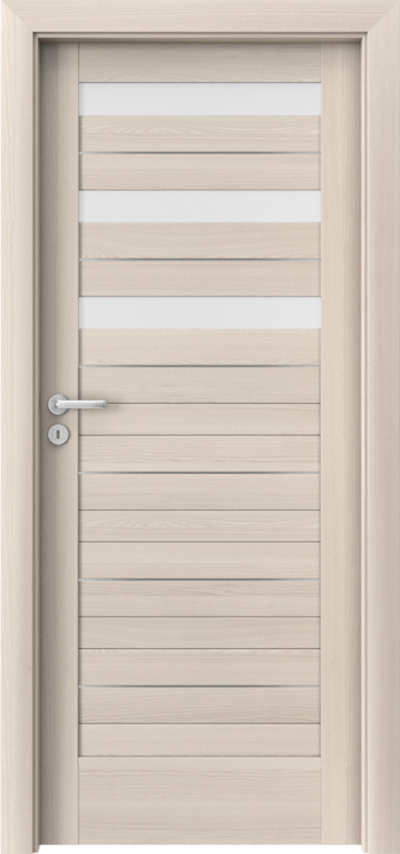 Podobne produkty                                  Drzwi wewnętrzne                                  Porta VERTE HOME D.3 intarsje