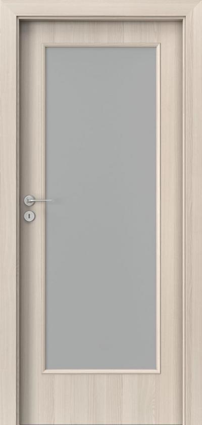 Interior doors Porta NOVA 2.2