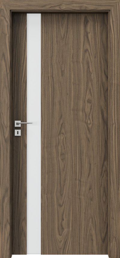 Podobne produkty                                  Drzwi wewnętrzne                                  Villadora MODERN Space 01