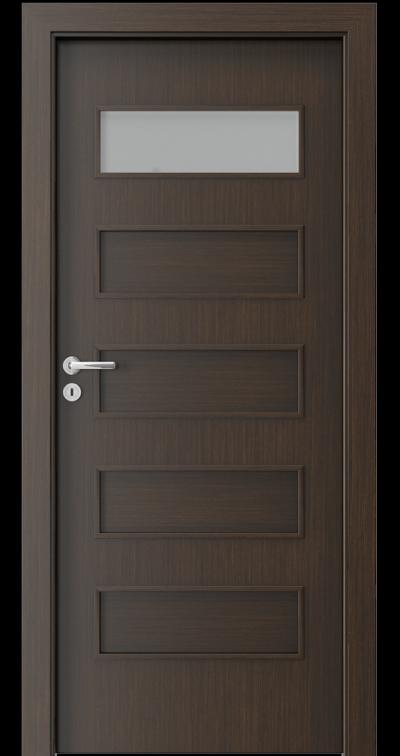 Similar products Interior doors Porta FIT G1