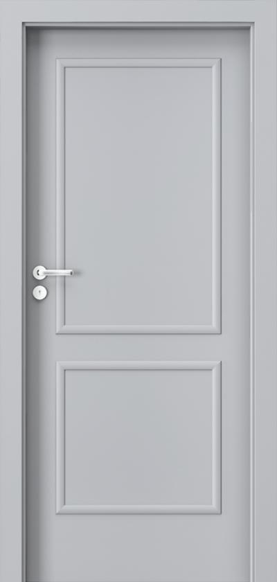 Podobne produkty                                   Drzwi wewnętrzne                                   Porta GRANDDECO 3.1