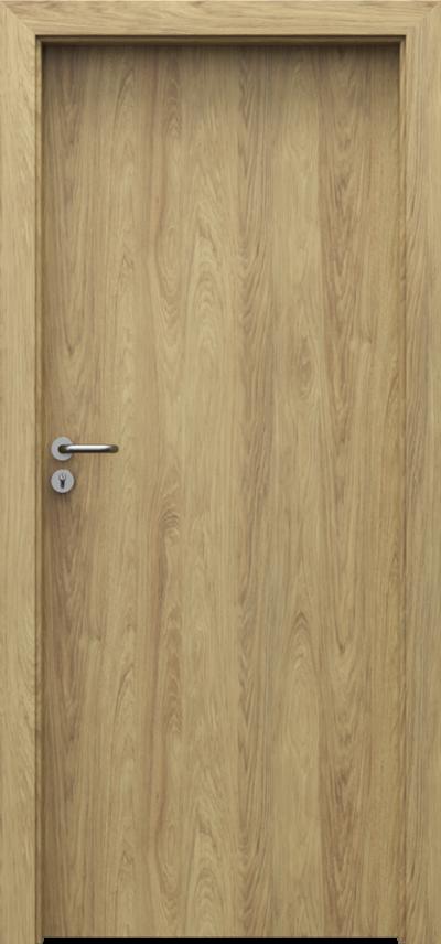 Podobné produkty                                  Technické dveře                                  Porta CPL 1.1