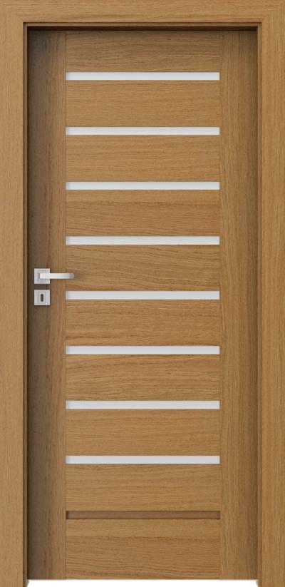 Podobne produkty                                   Drzwi wewnętrzne                                   Natura KONCEPT A.8