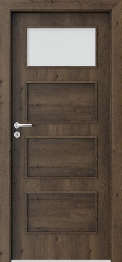 Innenraumtüren Porta FIT H1