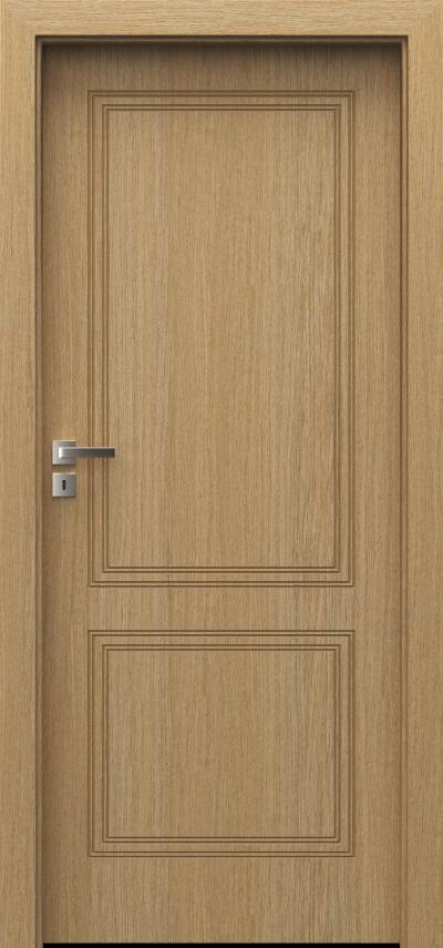 Podobne produkty                                  Drzwi wewnętrzne                                  Natura VECTOR V