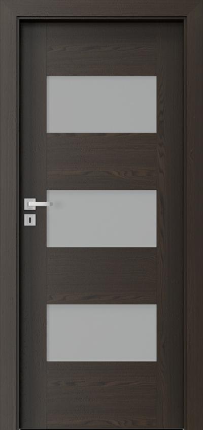 Podobne produkty                                   Drzwi wejściowe do mieszkania                                   Natura KONCEPT K.3