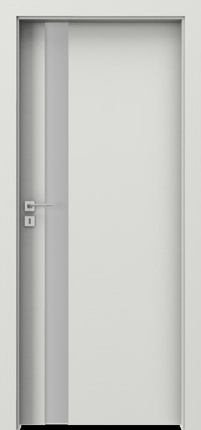 Podobne produkty                                  Drzwi wewnętrzne                                  Villadora MODERN Sand 01