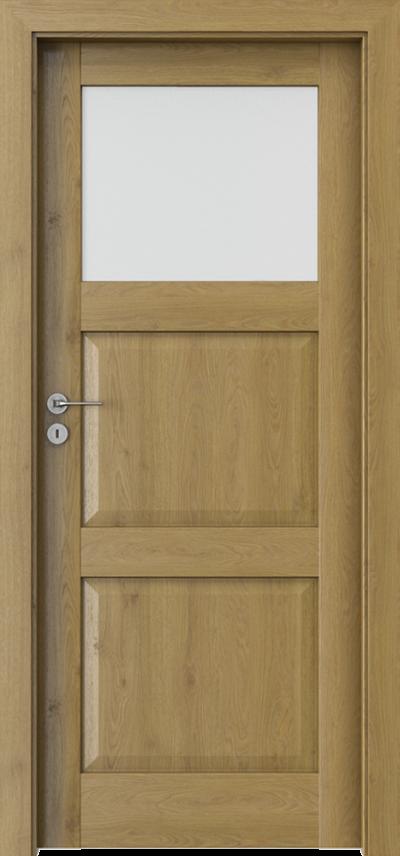Podobne produkty                                   Drzwi wewnętrzne                                   Porta BALANCE D.1