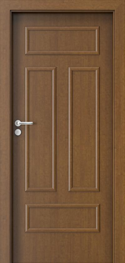 Similar products                                  Interior doors                                  Porta GRANDDECO 2.1