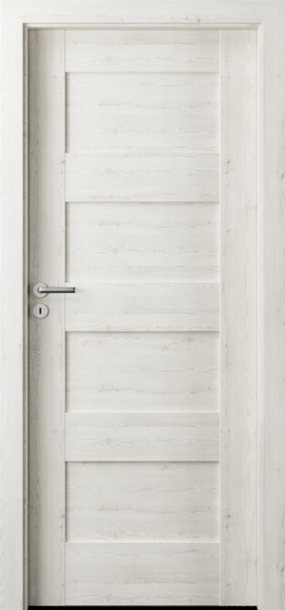 Podobne produkty                                  Drzwi wewnętrzne                                  Porta VERTE PREMIUM A.0