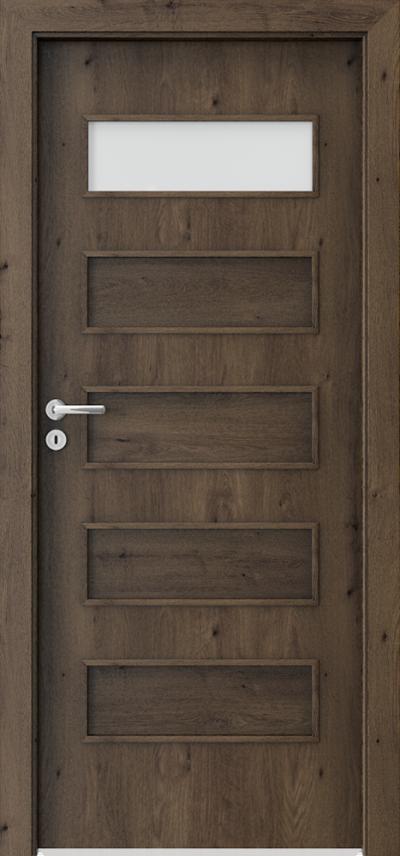 Innenraumtüren Porta FIT G1